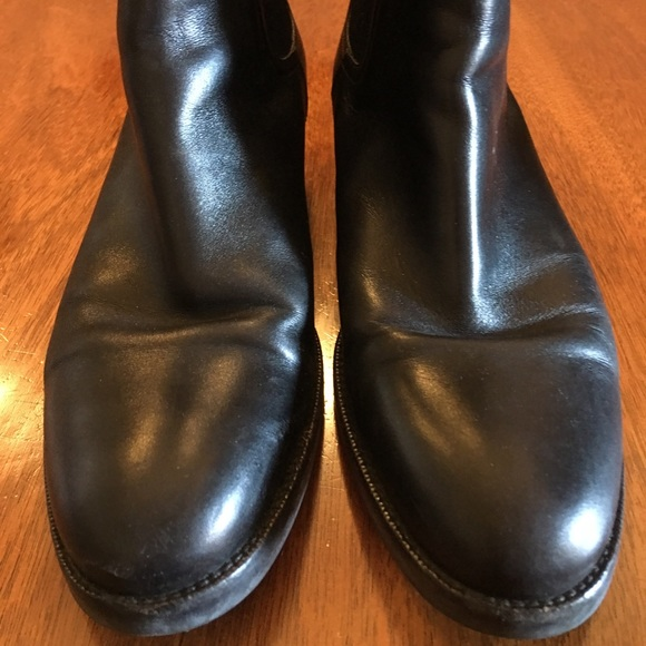 Bally Shoes - Bally women s boots. BLACK FRIDAY SPECIAL 806a8c9759